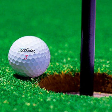 Golf_800x400